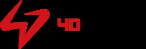 4D_logo_horizontal-ID-73ef1e56-aa2c-4c19-baec-0ad04e77f508