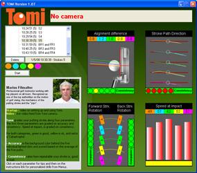 tomi-putting-system-6