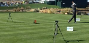 trackman-event-2016-easy-setup