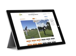 trackman-event-2016-personal